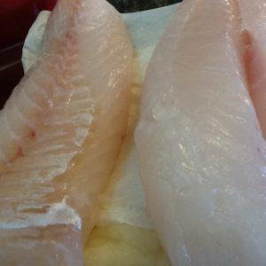 Traditional Newfoundland Cod...		</p> 				<div class=